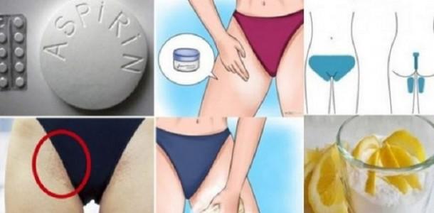 aspirina_-_formas_de_usar