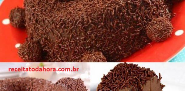 brigadeirão-face-768x768
