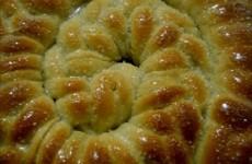 pão-de-açúcar