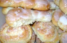 pão-doce