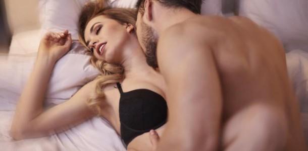 sexo-desfocado-abre_0