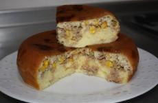 torta-na-panela-face