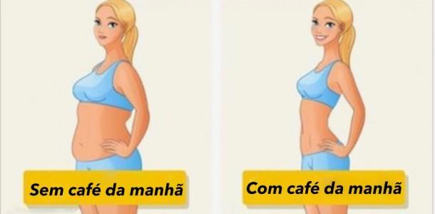 cafe_ed_1ed