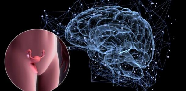 cerebro-enxaqueca-menstruacao-1216-1400x800