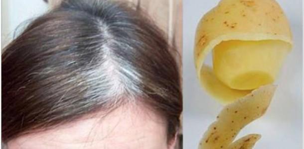 agua_de_batata_-_cabelo