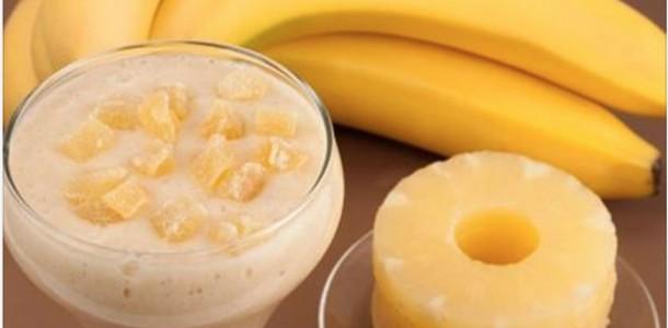 banana_e_abacaxi