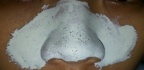 mascara_-_cravos_e_pontos_negros_-_pasta_de_dentes_e_bicarbonato_-_novo