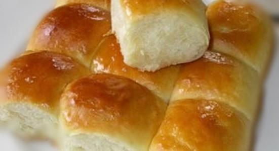 pão-de-leite-condensado-1