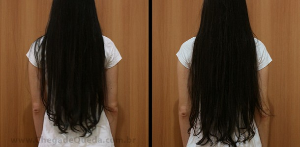 shampoo-bomba-monovin-antes-depois-falso