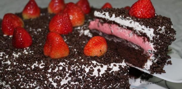 torta-trufada-napolitana