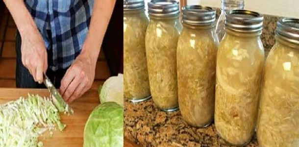 Cabbage-Is-Your-Secret-Weapon-Against-Fats-Cancer-And-Heart-Disease-fb-e1492522716246