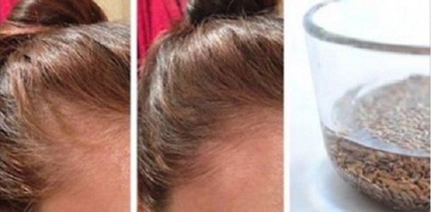 agua-de-linhaca-para-queda-de-cabelo