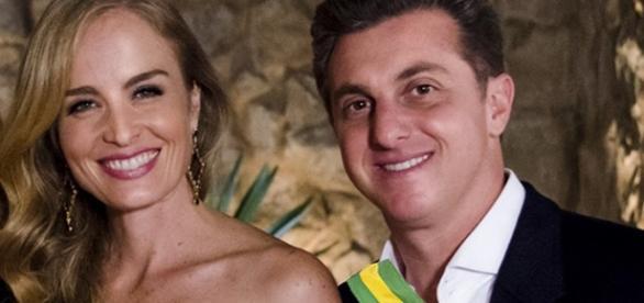 angelica-fala-sobre-a-possibilidade-de-ser-primeira-dama-do-brasil_1292425