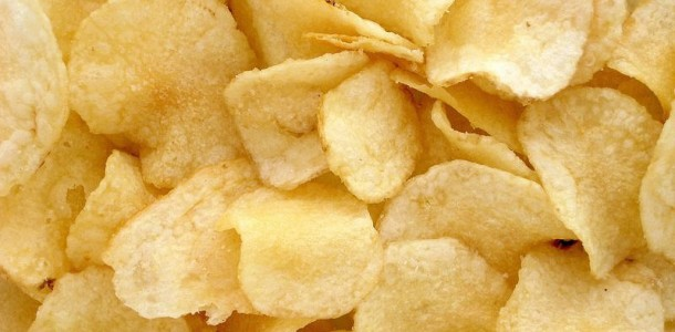 batata-chips-de-microondas