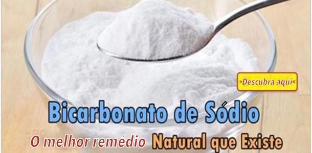 bicarbonato_de_sodio_-_novo