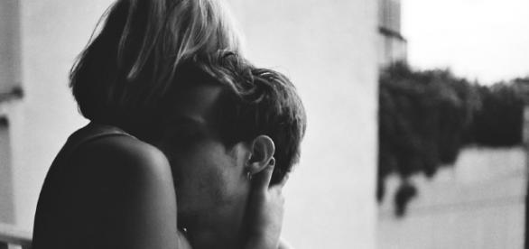 cada-homem-tem-a-sua-maneira-de-amar-e-demonstrar-esse-amor-e-se-o-seu-amor-faz-uma-dessas-coisas-sinta-se-intensamente-amada-por-ele_1246621