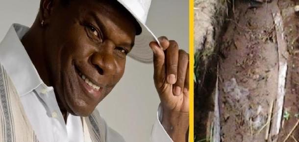cantor-emilio-santiago-sera-desenterrado-google_1293893