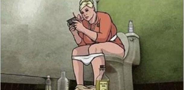 celular_banheiro