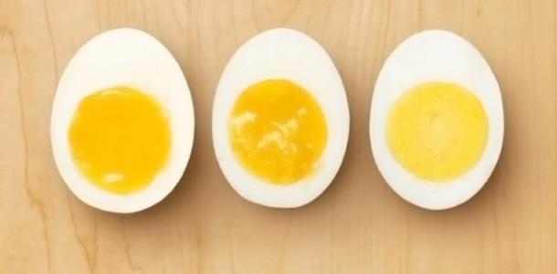 eggs-e1491320233158