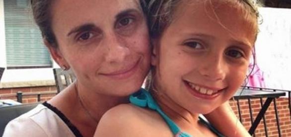 ela-ficou-aterrorizada-ao-descobrir-que-as-fotos-de-sua-filha-cairam-em-um-site-adulto_1237991