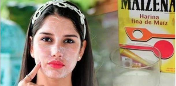 mascara-facial-com-maisena-768x406