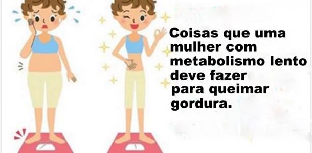 metabolismo_-_mulheres