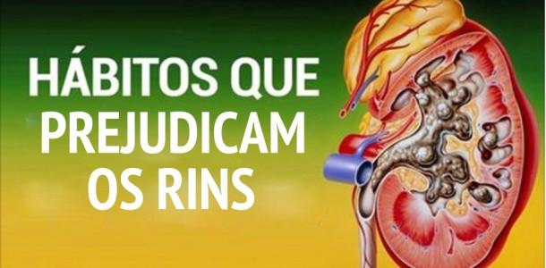 rins_-_habitos_edit