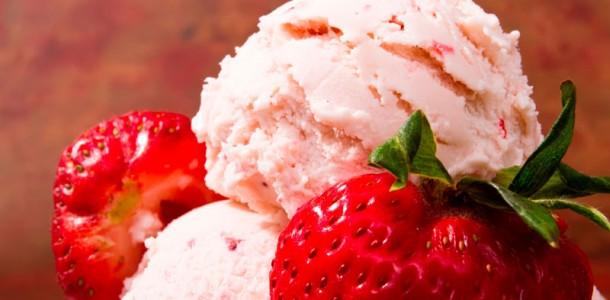 sorvete-de-morangp