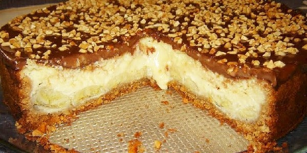 torta-de-banana-com-chocolate