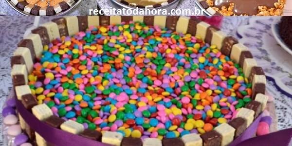 torta-de-bis-com-mms12