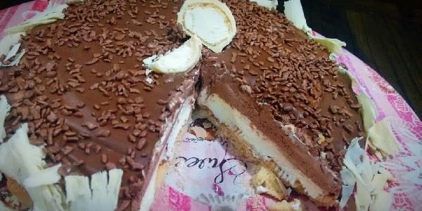 torta-mousse-de-leite-ninho-com-chocolate