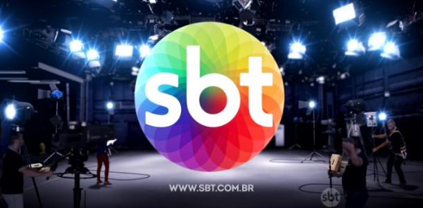 Captura de Tela 2017-05-17 às 20.00.52