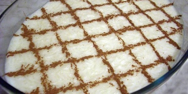 arroz-doce-com-leite-ninho