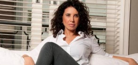 atriz-fala-sobre-violencia-abuso-e-estupro_1331183