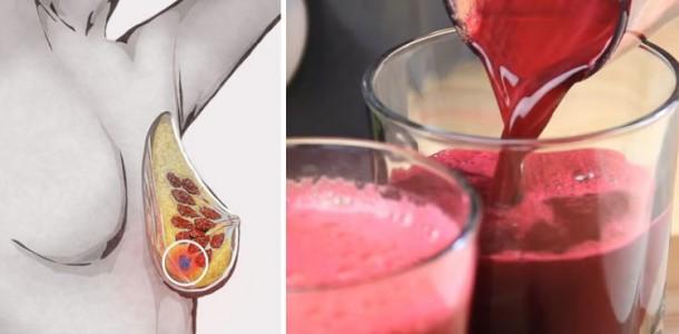 beet-juice-FI-e1492522228119