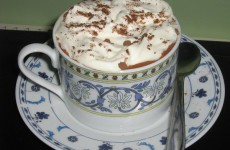 chocolate-quente-especial1