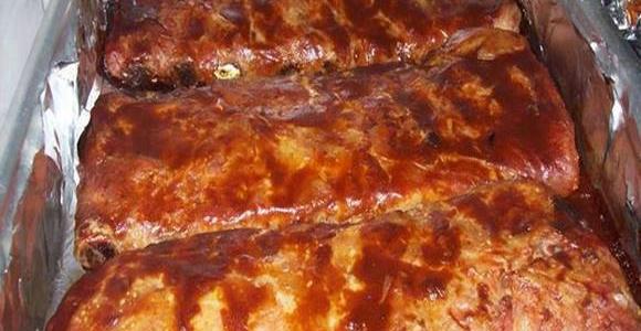 costela-ao-molho-barbecue