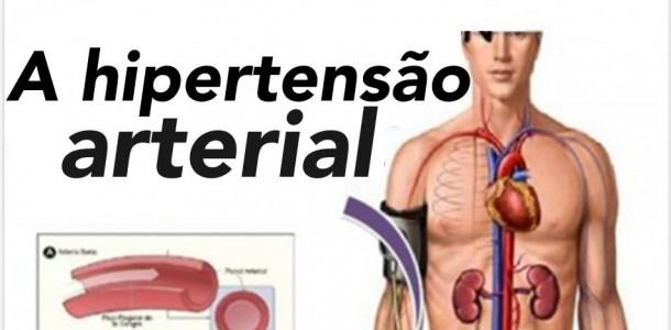 hipertensao_-_novo_ed