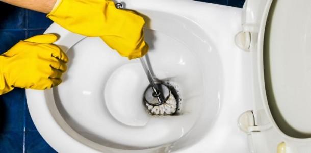 limpeza-vaso-sanitario