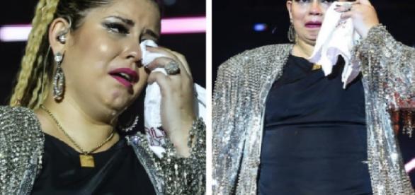 marilia-mendonca-chora-em-show-google_1314069