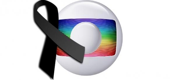 morre-ator-importante-da-tv-globo-google_1320107