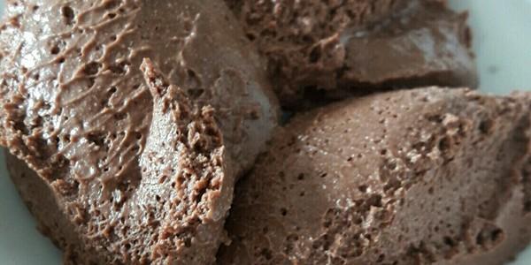 mousse-de-chocolate-tradicional