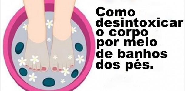 pes_-_banhos