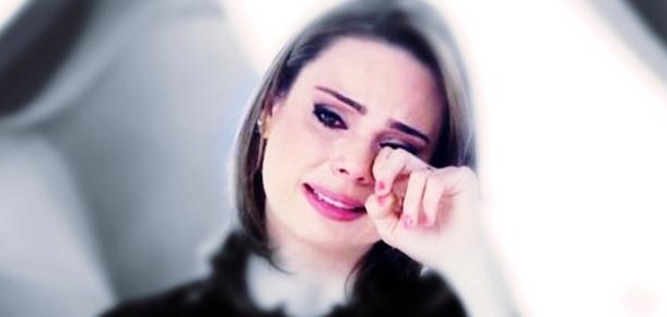 rachel-sheherazade-imagemgoogle_1347371