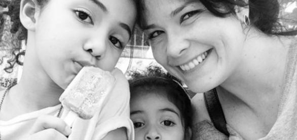 samara-defende-filha-contra-racismo-google_1350449