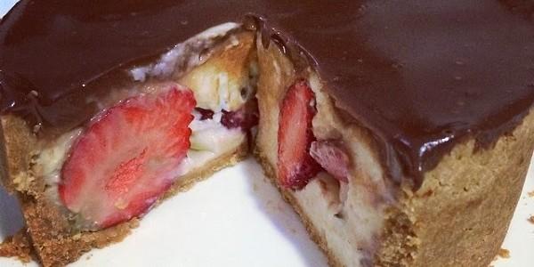torta-gloria4