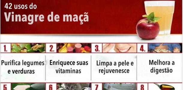 vinagre_de_maca_-_novo_0