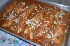 massa-de-panqueca-deliciosa