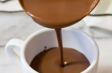 o-verdadeiro-chocolate-quente-2