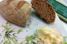 pao-australiano-e-manteiga-do-outback
